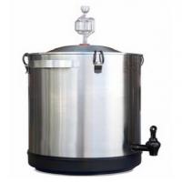Stainless Steel Fermenter Manufacturers
