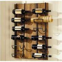 Wine Stand Manufacturers