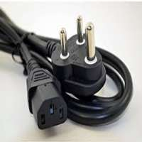 Power Cables Manufacturers