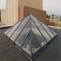 聚碳酸酯金字塔 制造商