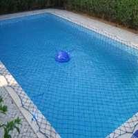 游泳池安全网 制造商