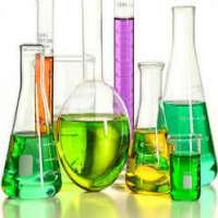 Aliphatic Hydrocarbon Solvents Manufacturers