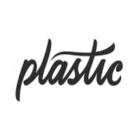 塑料标志 制造商