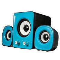Mini Computer Speaker Manufacturers