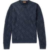 羊毛针织品 制造商