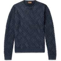 Woollen Knitwear Manufacturers