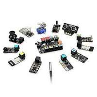 Electronic Modules Manufacturers