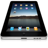 Mobile Tablet Manufacturers