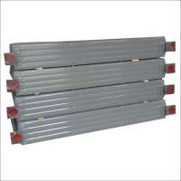 Pressed Steel Radiator Manufacturers