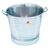 Rice Strainer Manufacturers