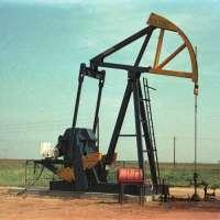 Pumping Units Manufacturers