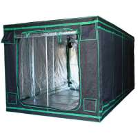 Portable Clean Room Tent Manufacturers