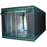便携式洁净室帐篷 制造商