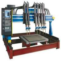 Flame Cutting Equipment Manufacturers