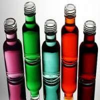 溶剂可溶染料 制造商