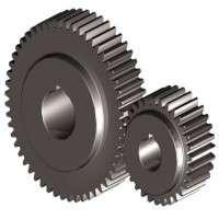 Spur Gear Manufacturers