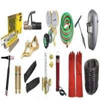 焊接材料 制造商