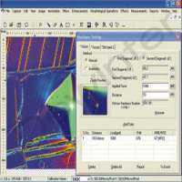 Metallurgical Software Manufacturers