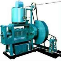 Palm Oil Milling Machine Manufacturers