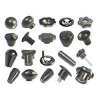 Bakelite Industrial Knobs Manufacturers