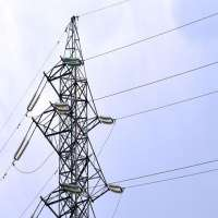 Transmission Lines Manufacturers