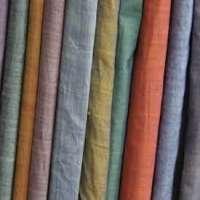 Khadi服装 制造商
