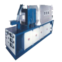 Pusher Furnaces Manufacturers