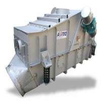 Fluid Bed Coolers Manufacturers