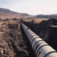 Pipe Laying Services Manufacturers