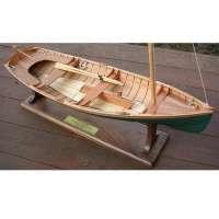 Wooden Boat Model Manufacturers