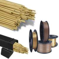 Brazing Wire Manufacturers