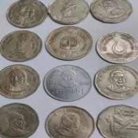 古董硬币 制造商