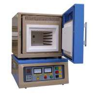 Laboratory Furnaces Manufacturers