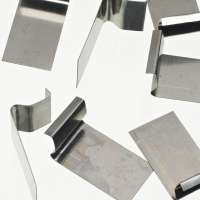 Glazing Clip Importers