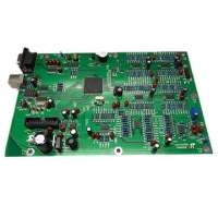 Double Sided PCB Manufacturers