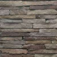 Stone Strips Manufacturers