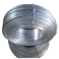 Stainless Steel Cold Heading Wire Manufacturers