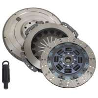 Single Disc Clutch Manufacturers