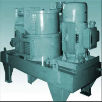 Air Classification Plant Manufacturers