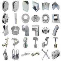 Staircase Accessories Manufacturers
