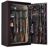 枪保险箱 制造商