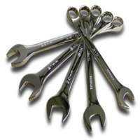 Automotive Tools Manufacturers