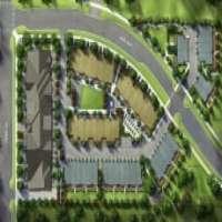 场地规划服务 制造商