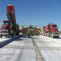Airport Runway Construction Manufacturers