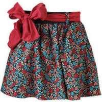 孩子们的裙子 制造商