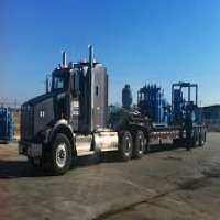 Oilfield Equipment Manufacturers