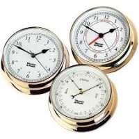 海洋时钟 制造商