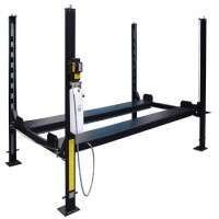 Car Parking Lift Manufacturers