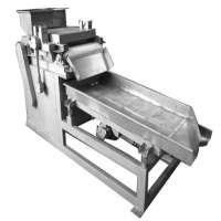 Peanut Processing Machine Manufacturers