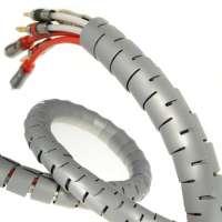 电缆管理系统 制造商
